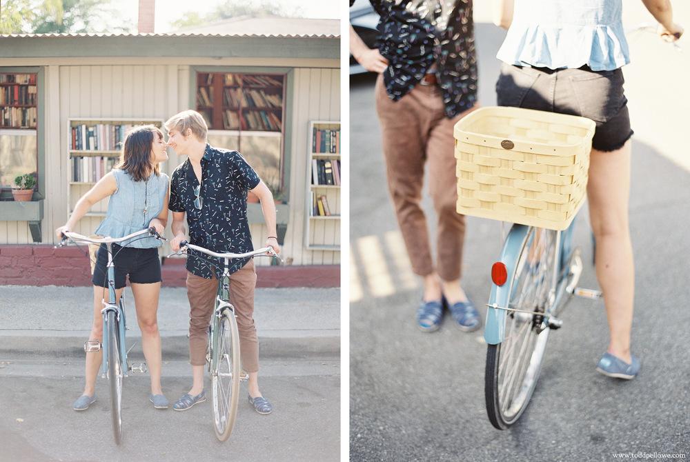 08-ojai-california-engagement-photography-011.jpg