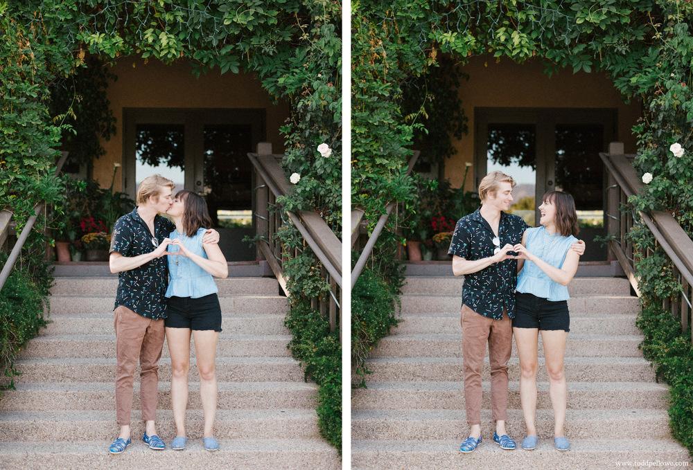 15-ojai-california-engagement-photography-035.jpg