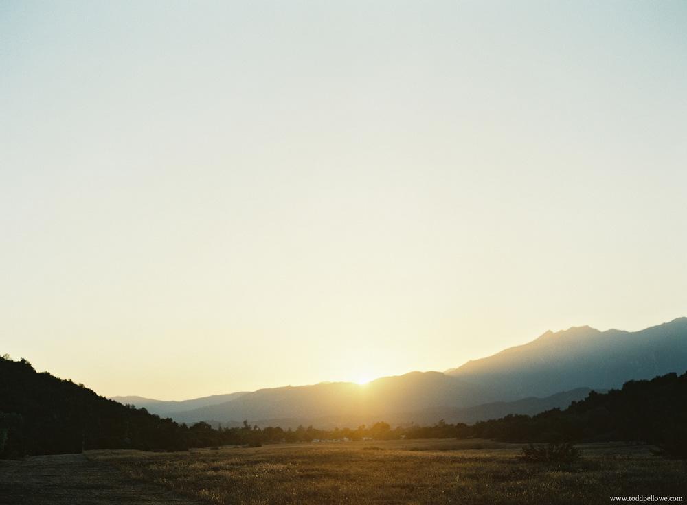 19-ojai-california-engagement-photography-004.jpg
