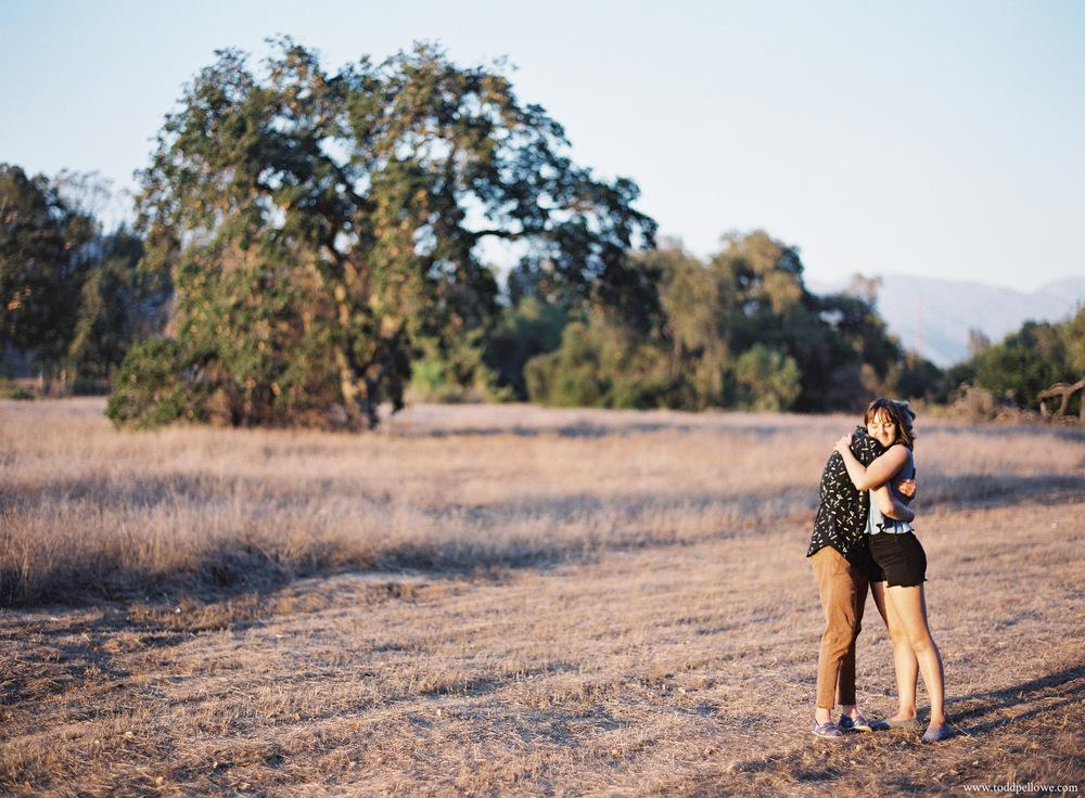 21-ojai-california-engagement-photography-010.jpg
