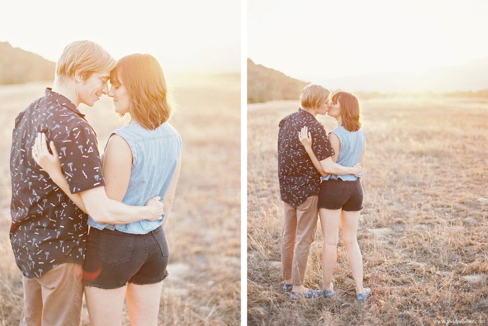24-ojai-california-engagement-photography-002.jpg