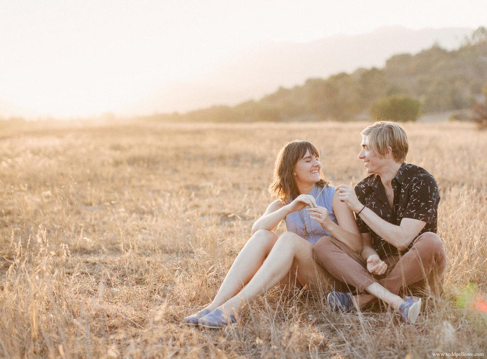25-ojai-california-engagement-photography-096.jpg
