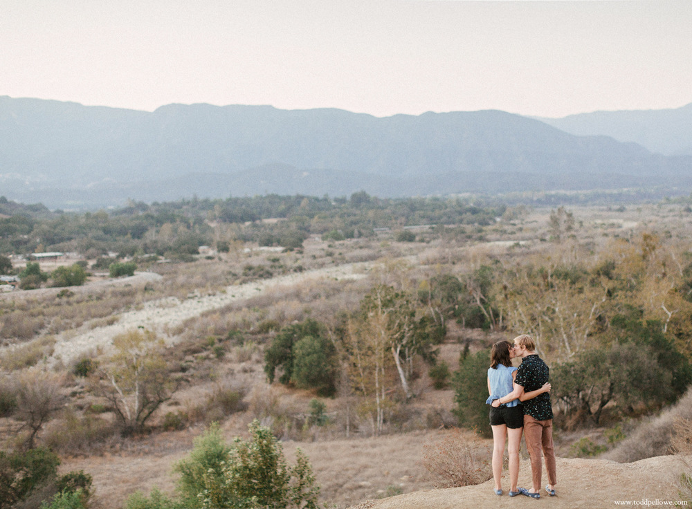 31-ojai-california-engagement-photography-136.jpg