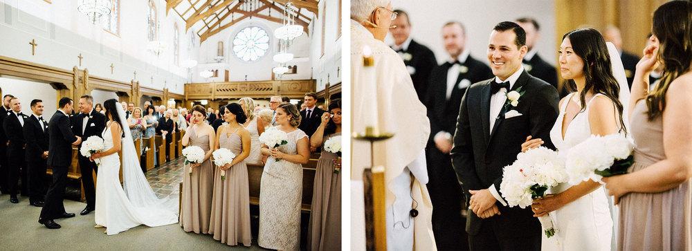 buffalo-wedding-photographer-019.JPG