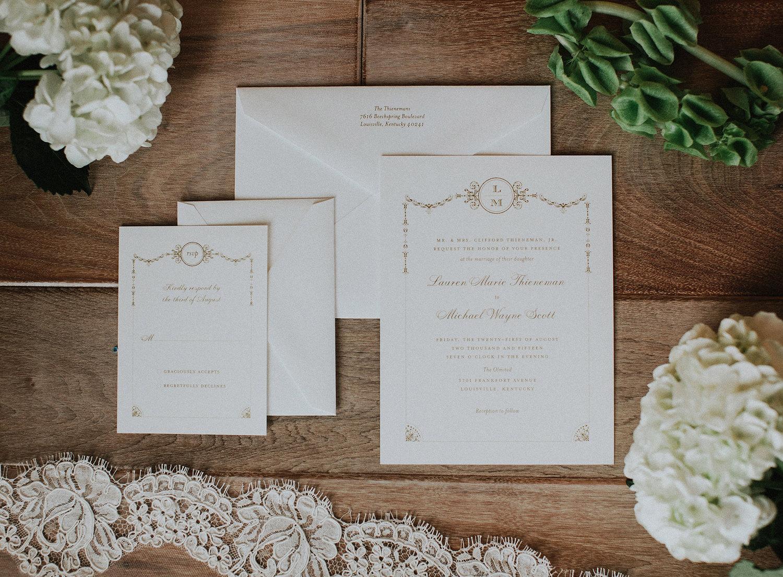 Blog — Todd Pellowe, Louisville Wedding Photographer