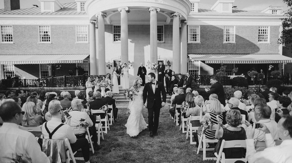 spindletop-wedding-lexington-24.JPG