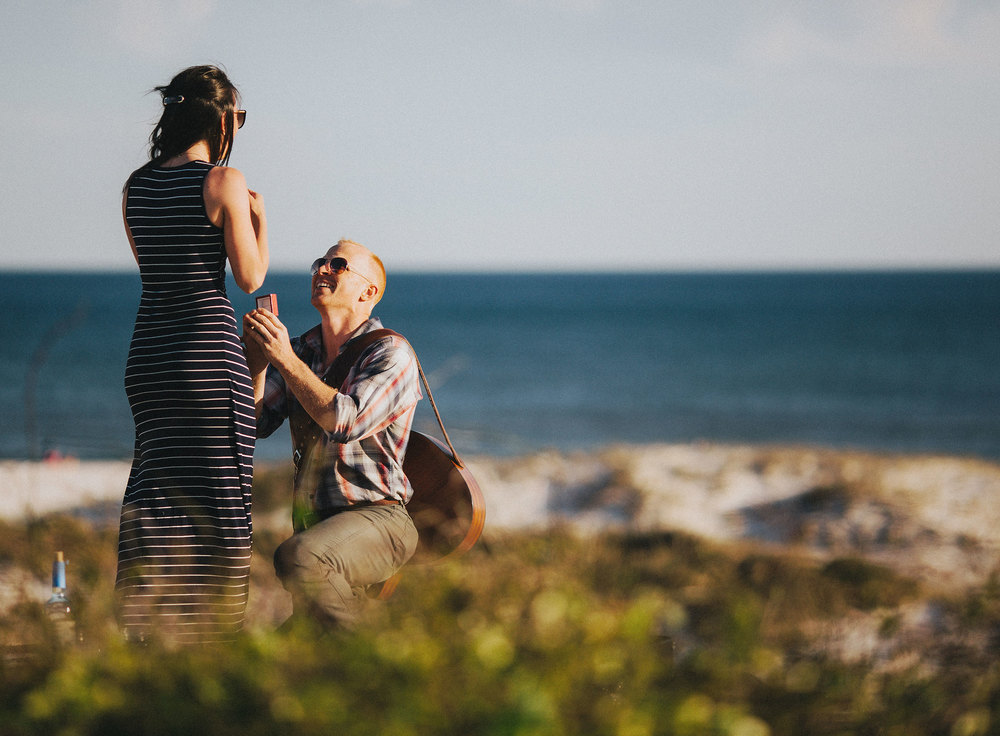 proposal-engagement-photographer-02.JPG