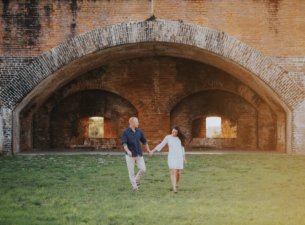 proposal-engagement-photographer-15.JPG