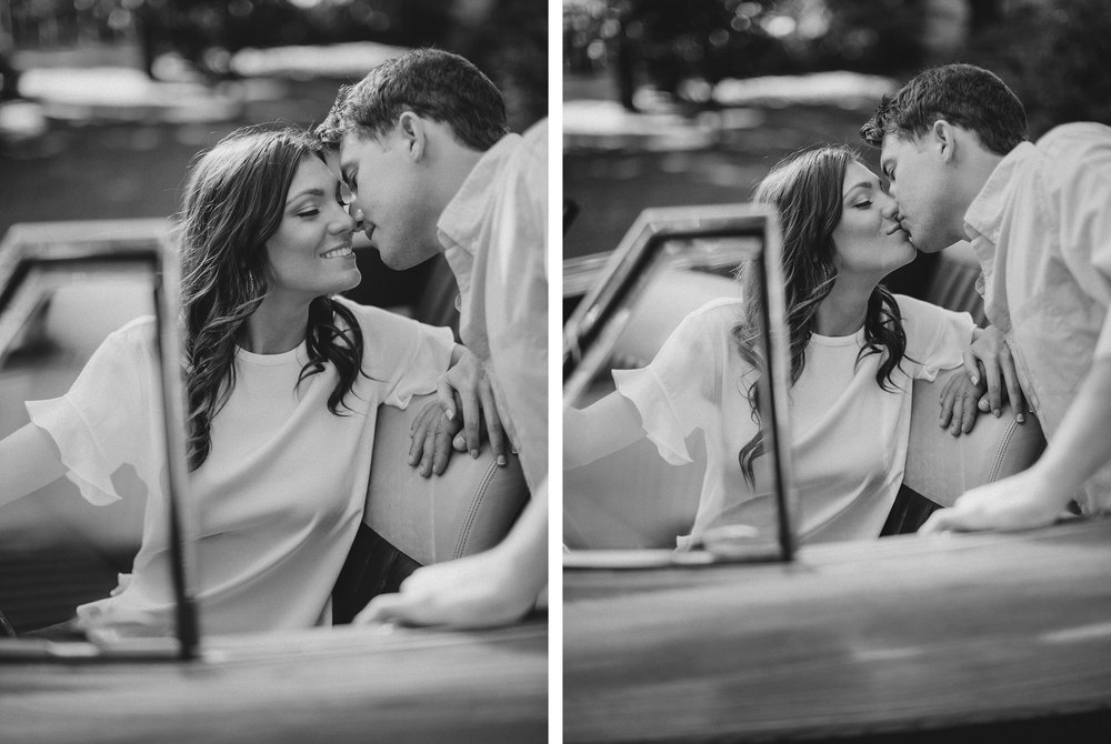 louisville-engagement-photographer-10.JPG