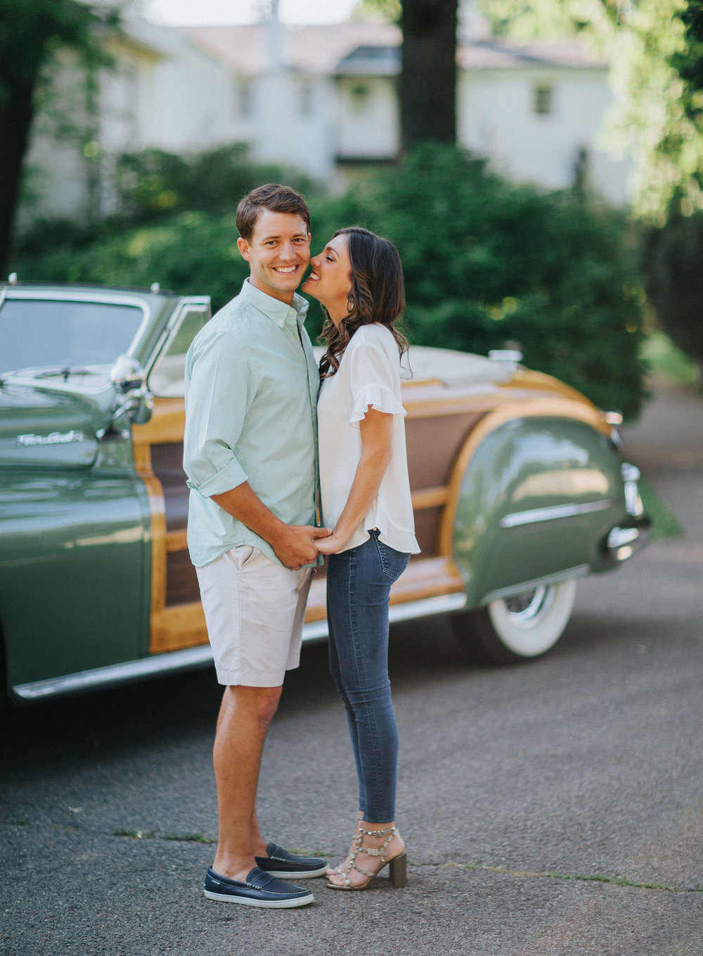louisville-engagement-photographer-09.JPG