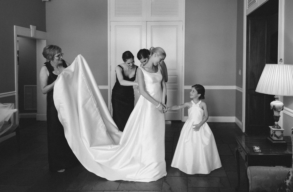 louisville-country-club-wedding-photographer-08.JPG