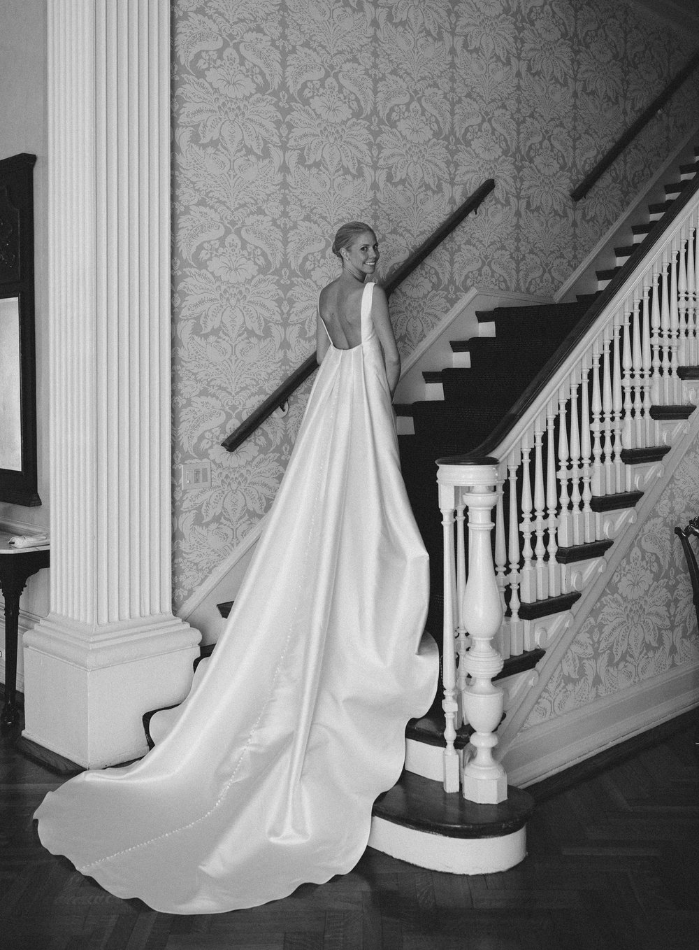 louisville-country-club-wedding-photographer-09.JPG
