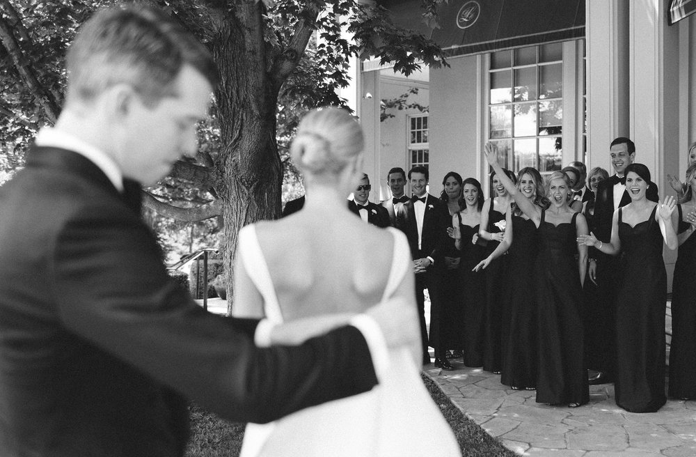 louisville-country-club-wedding-photographer-20.JPG