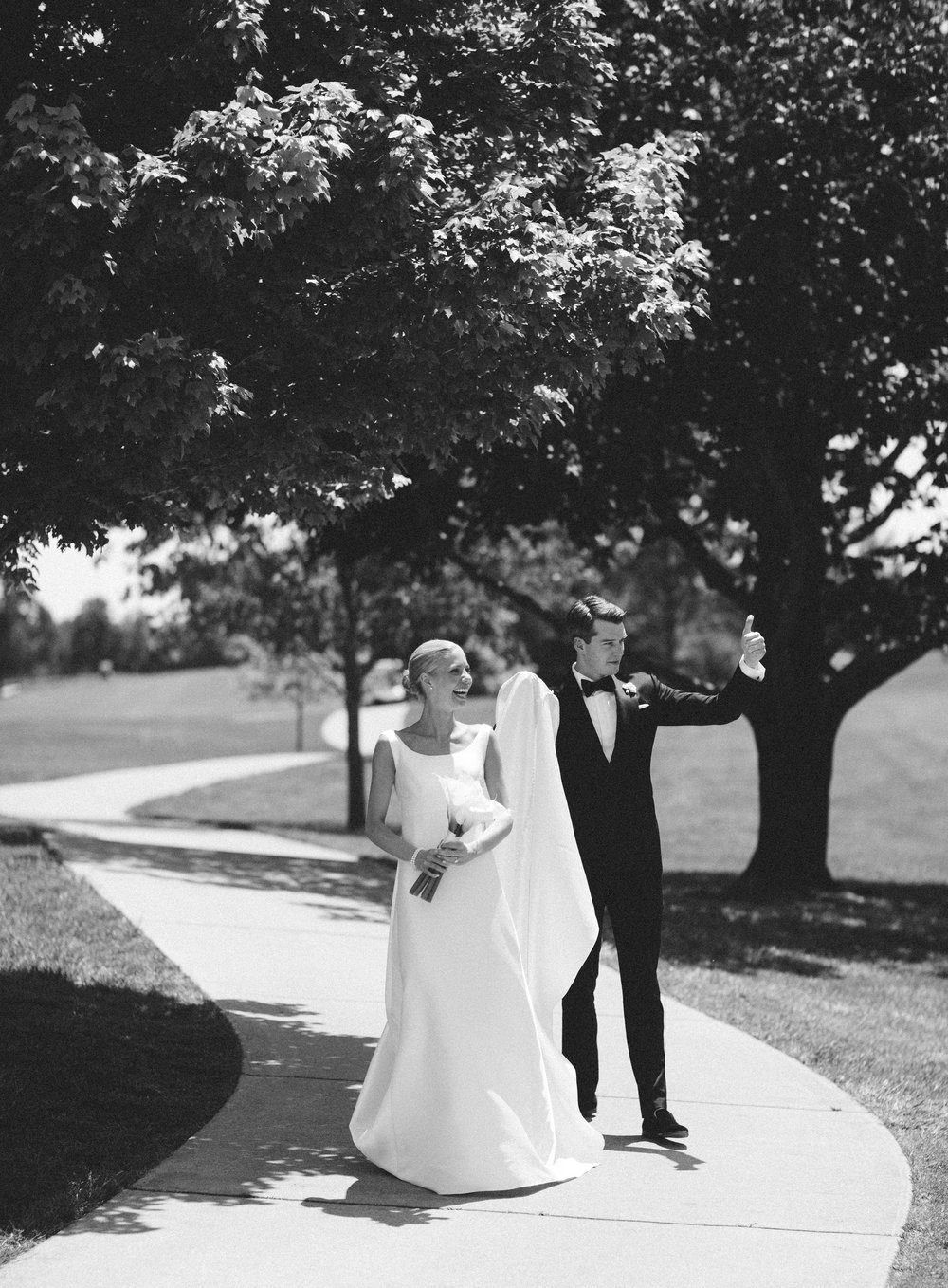 louisville-country-club-wedding-photographer-19.JPG