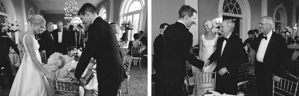 louisville-country-club-wedding-photographer-68.JPG