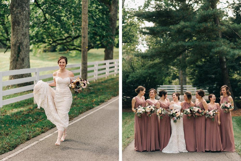speed-museum-wedding-photographer-13.JPG