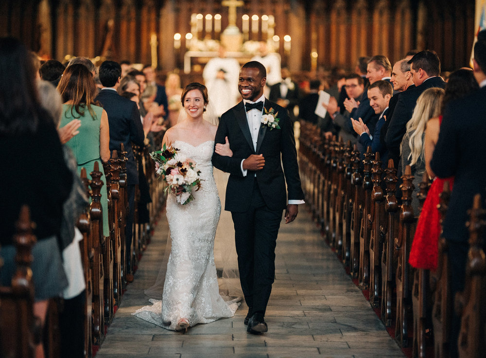 speed-museum-wedding-photographer-20.JPG