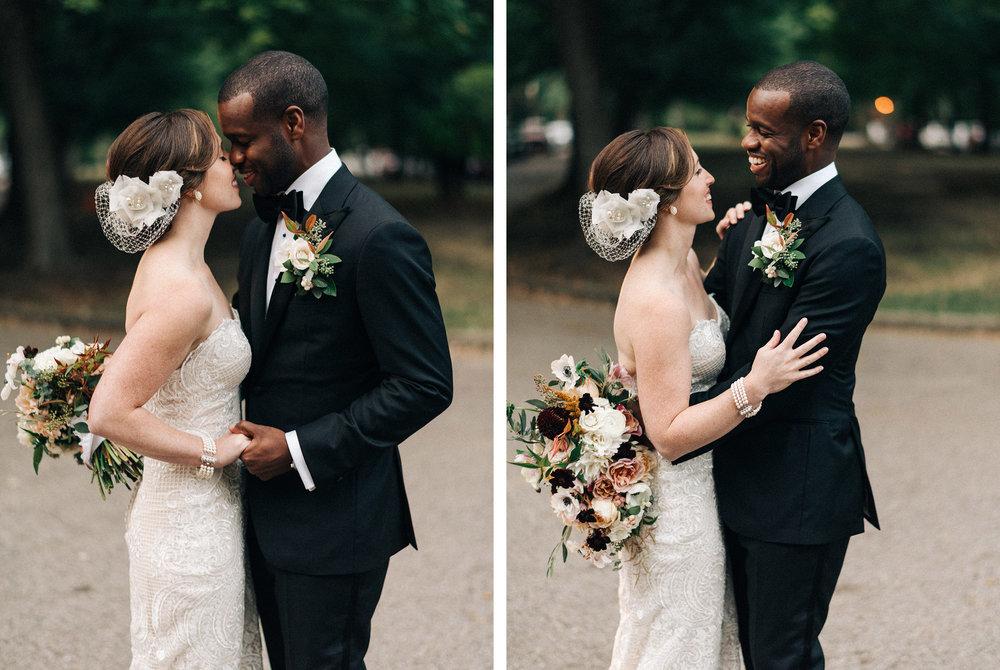 speed-museum-wedding-photographer-24.JPG