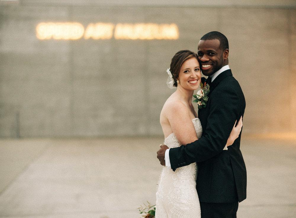 speed-museum-wedding-photographer-26.JPG