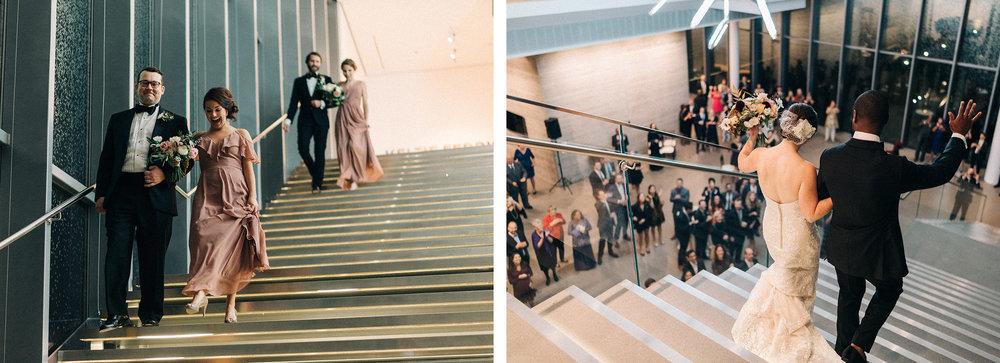 speed-museum-wedding-photographer-29.JPG