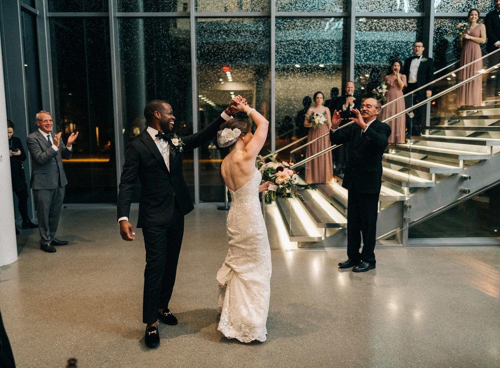 speed-museum-wedding-photographer-30.JPG