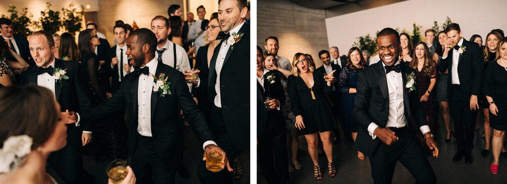 speed-museum-wedding-photographer-36.JPG