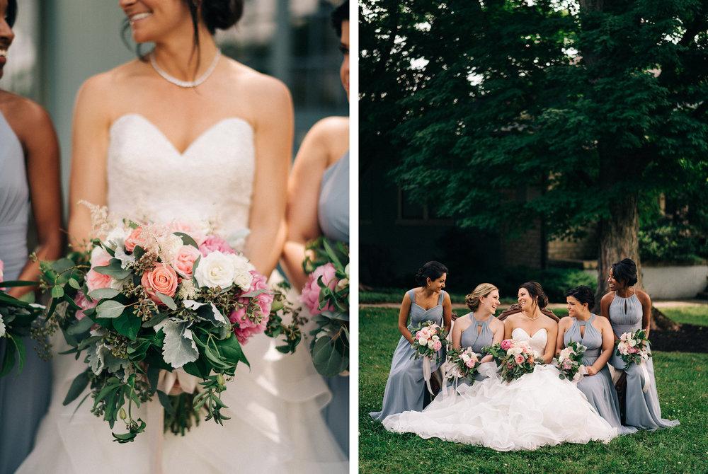 walnut-way-farm-wedding-photographer-05.JPG