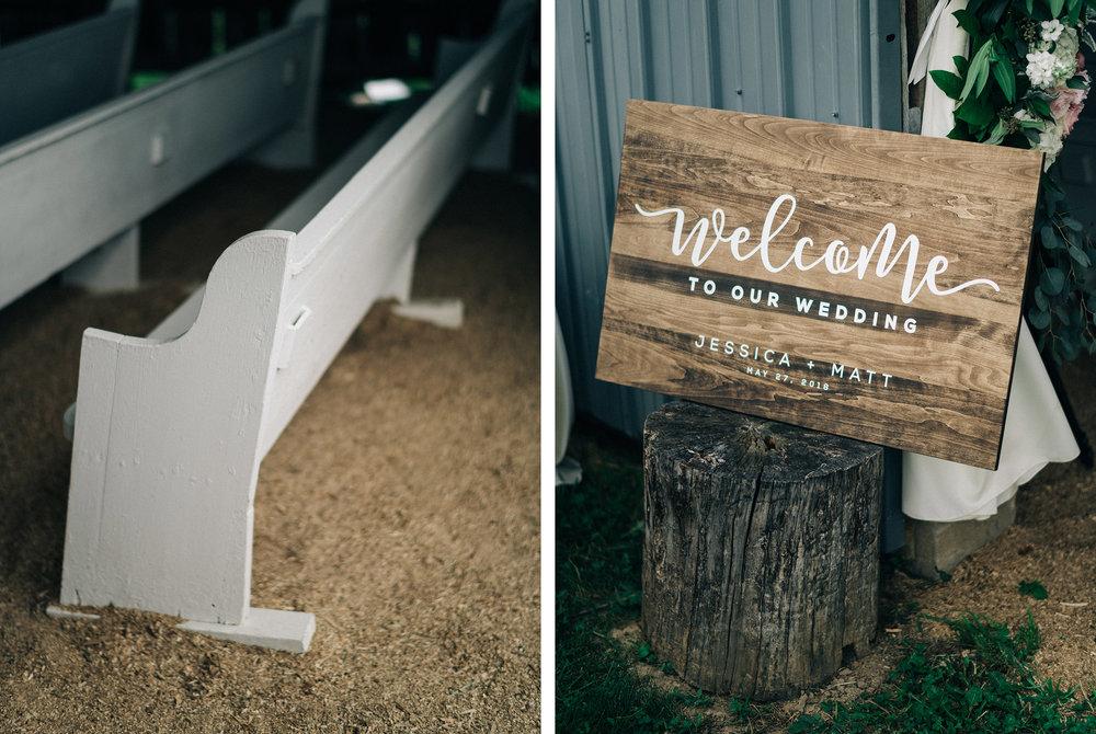 walnut-way-farm-wedding-photographer-09.JPG