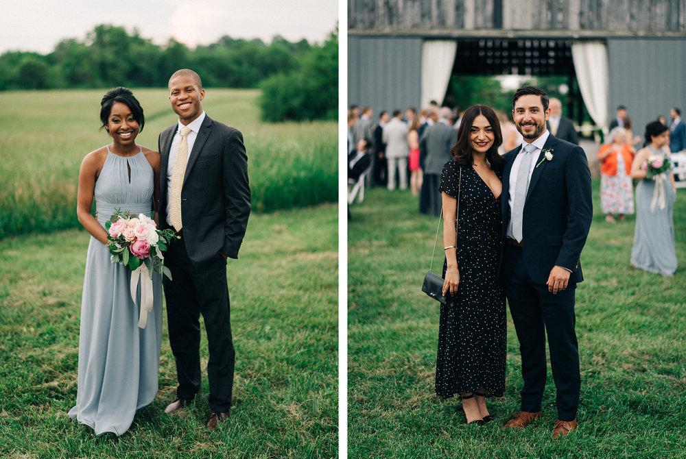 walnut-way-farm-wedding-photographer-10.JPG