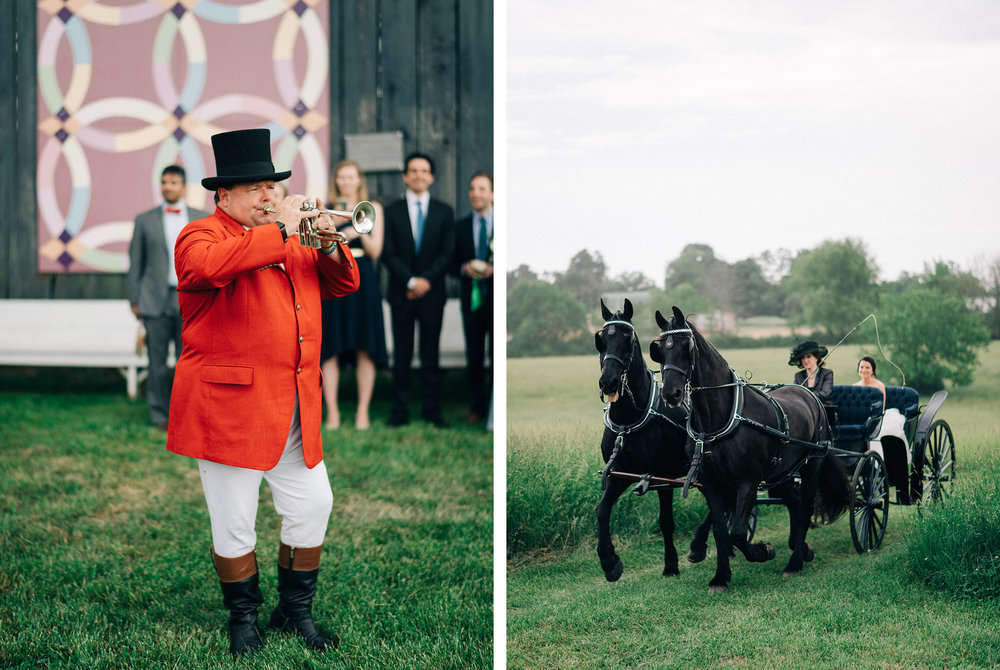 walnut-way-farm-wedding-photographer-12.JPG