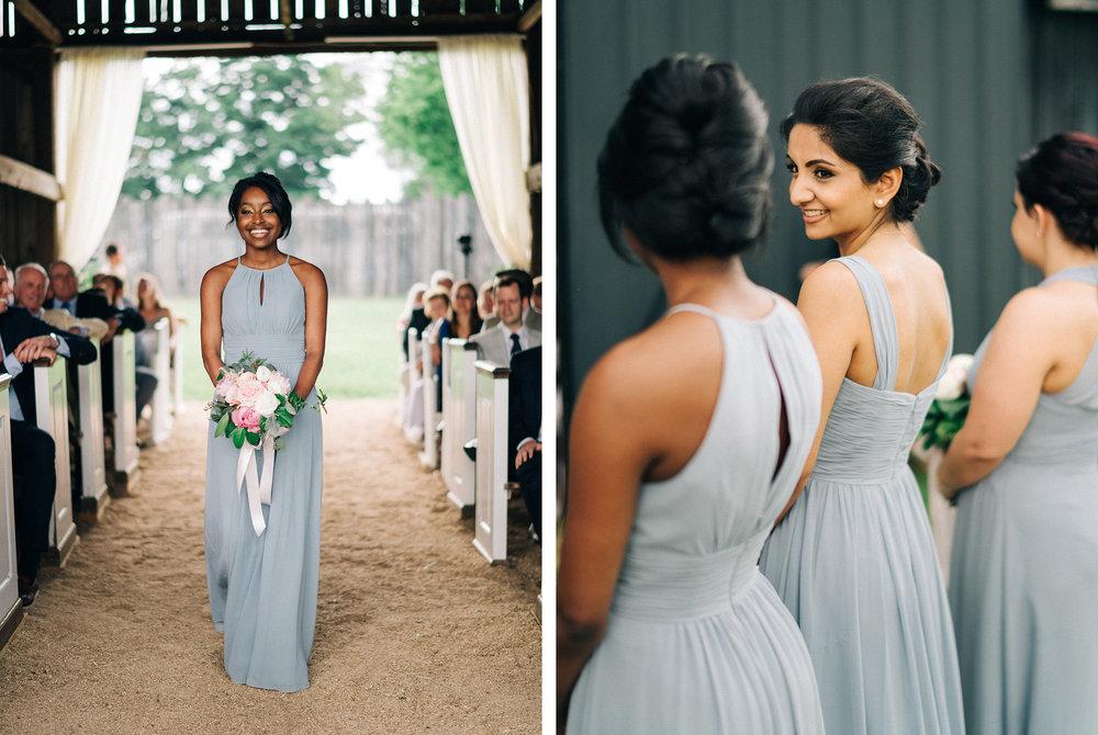 walnut-way-farm-wedding-photographer-15.JPG