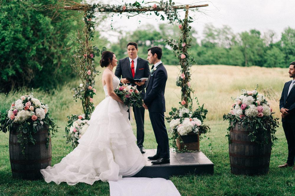 walnut-way-farm-wedding-photographer-16.JPG