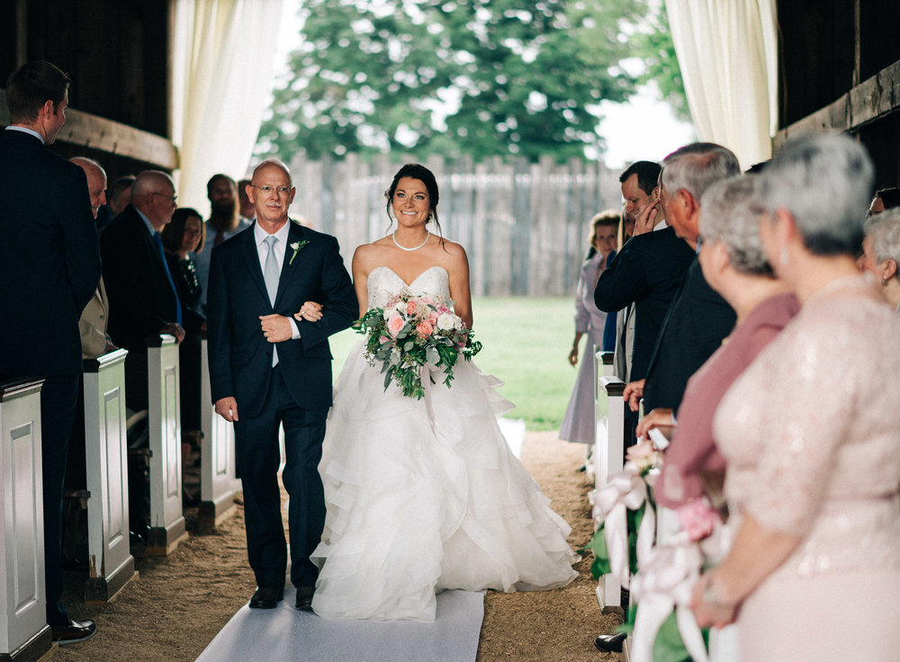 walnut-way-farm-wedding-photographer-14.JPG