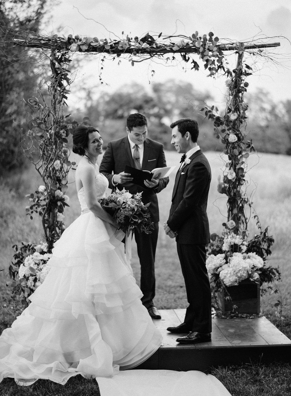 walnut-way-farm-wedding-photographer-18.JPG