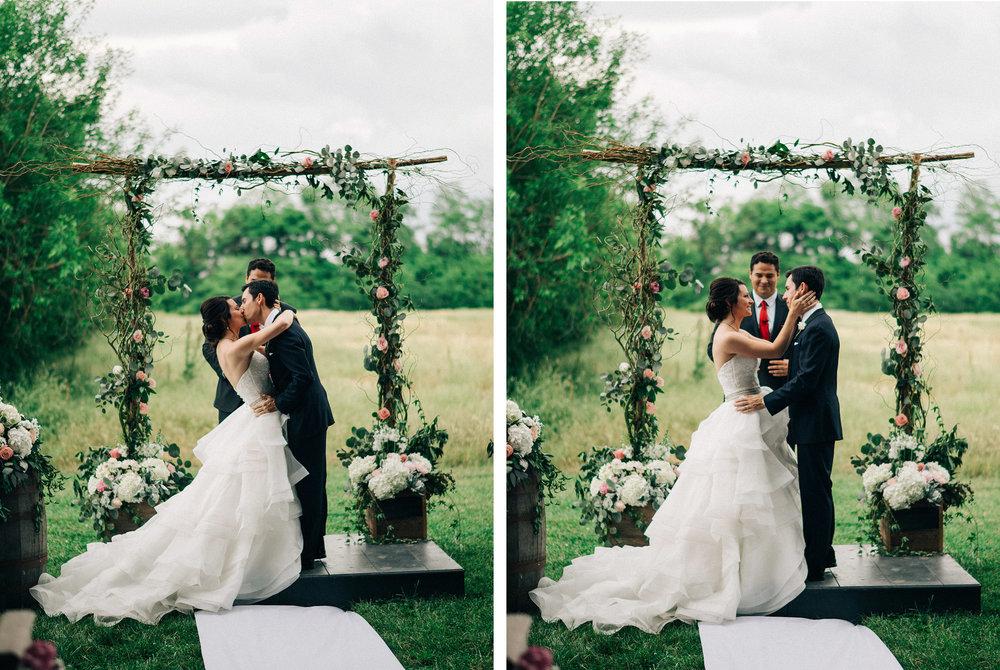 walnut-way-farm-wedding-photographer-19.JPG