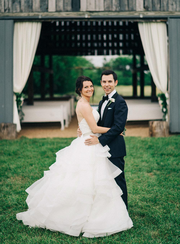 walnut-way-farm-wedding-photographer-21.JPG