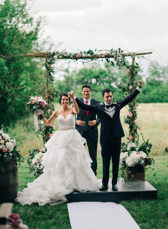 walnut-way-farm-wedding-photographer-20.JPG