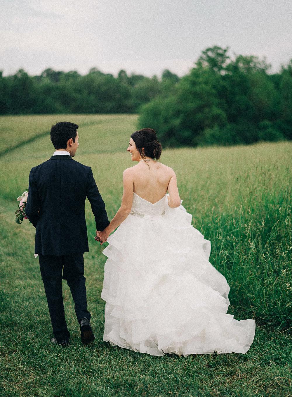 walnut-way-farm-wedding-photographer-22.JPG