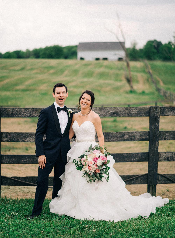 walnut-way-farm-wedding-photographer-24.JPG