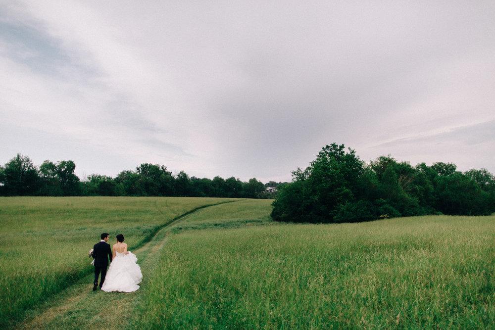 walnut-way-farm-wedding-photographer-23.JPG
