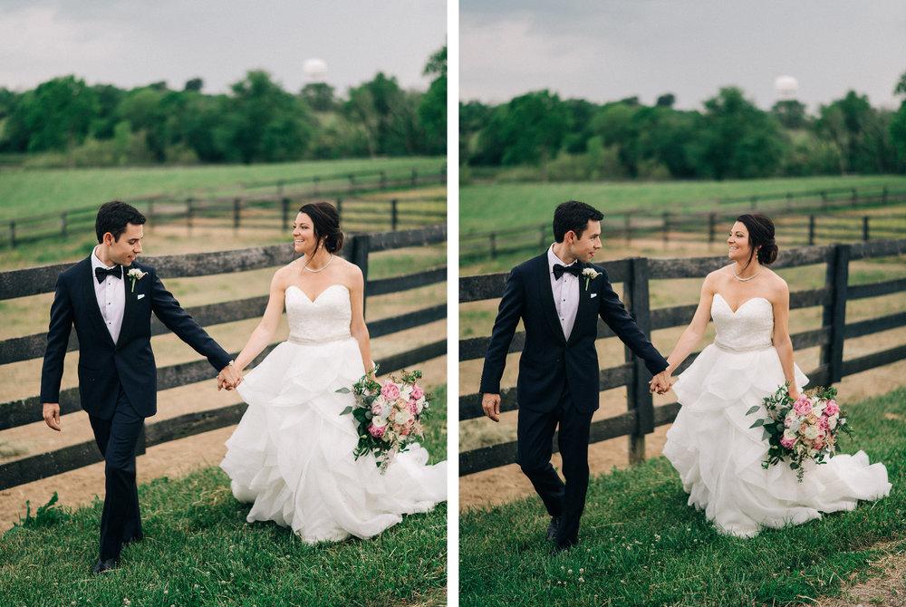 walnut-way-farm-wedding-photographer-25.JPG