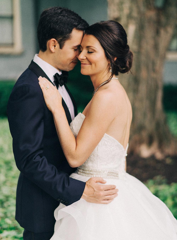 walnut-way-farm-wedding-photographer-26.JPG
