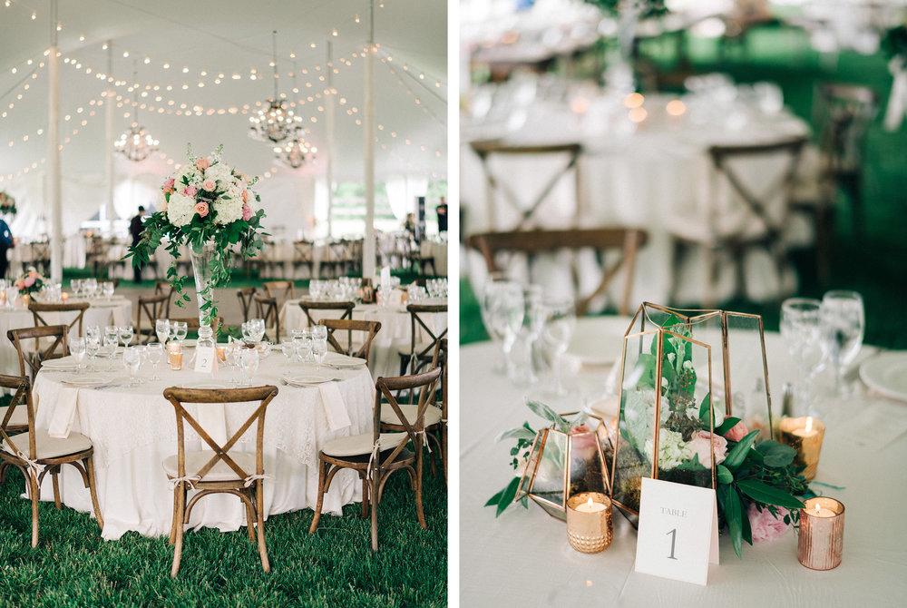 walnut-way-farm-wedding-photographer-27.JPG