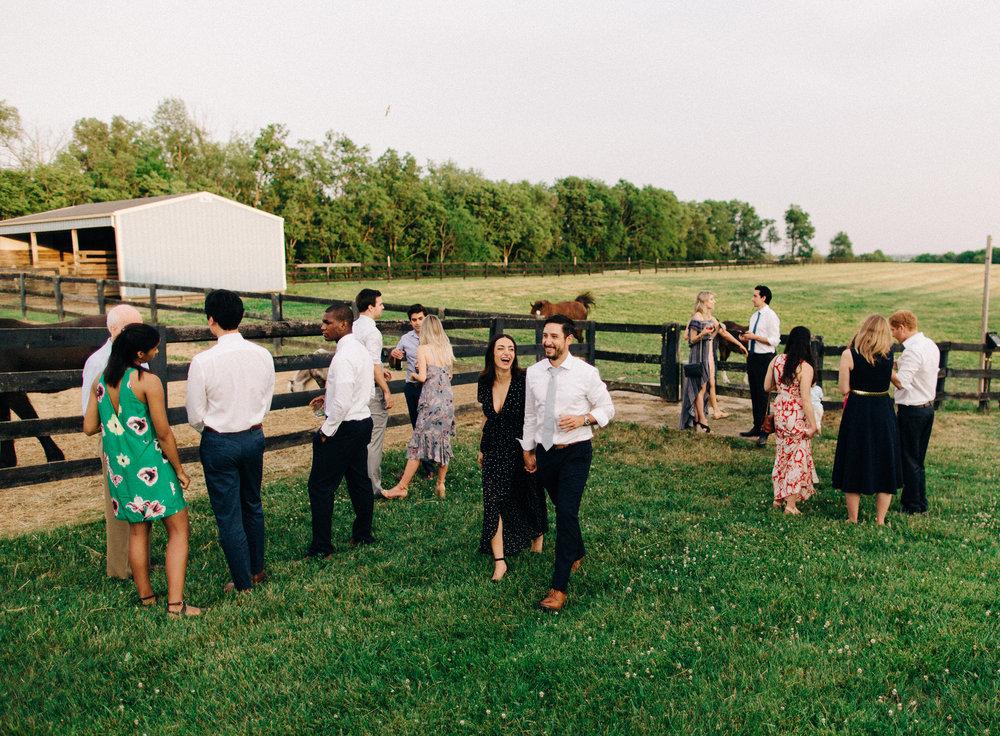 walnut-way-farm-wedding-photographer-31.JPG