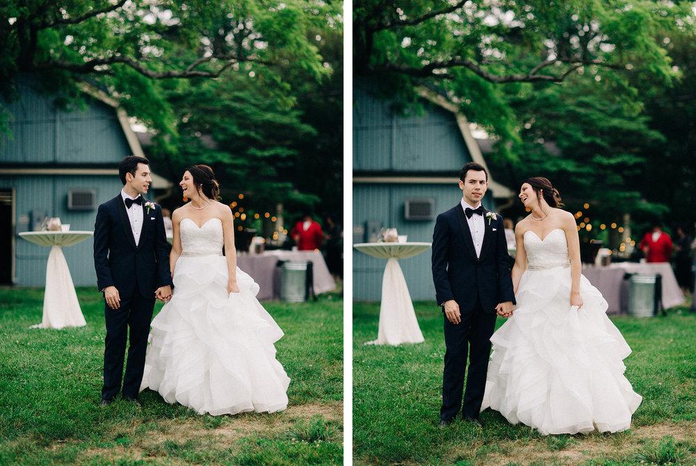 walnut-way-farm-wedding-photographer-33.JPG