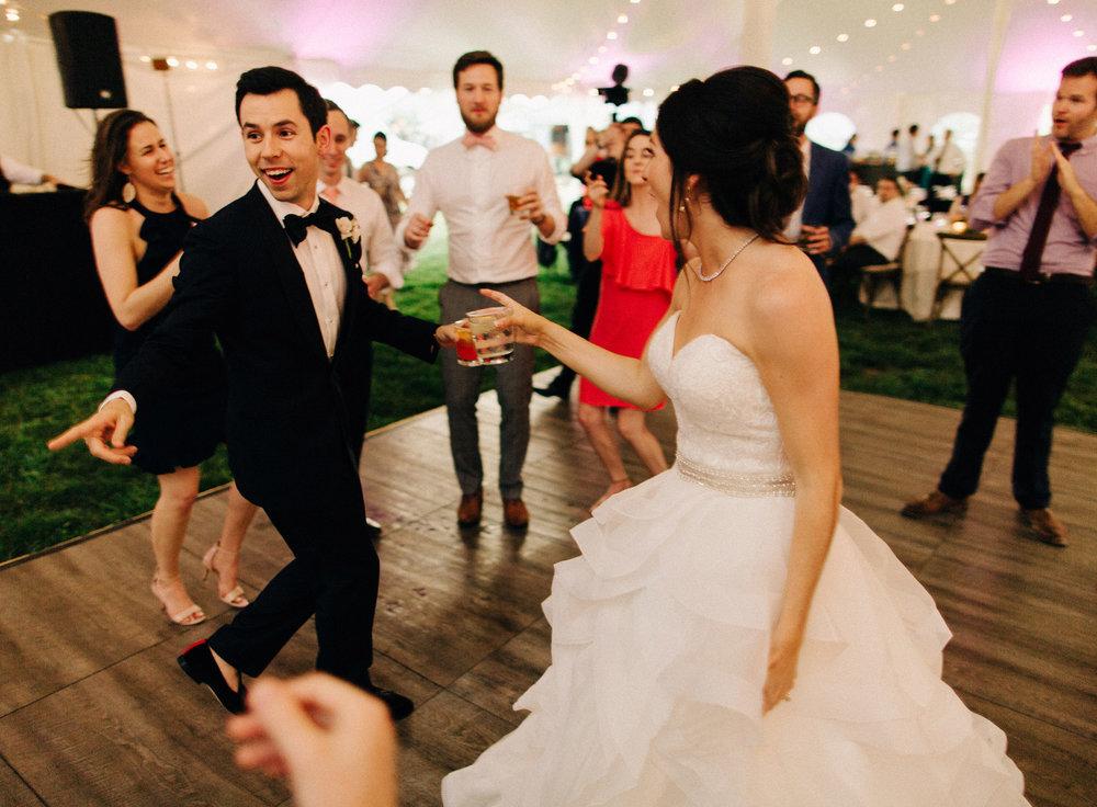 walnut-way-farm-wedding-photographer-36.JPG