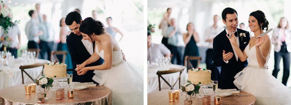 walnut-way-farm-wedding-photographer-35.JPG