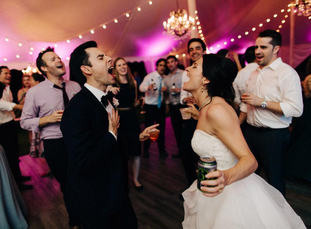 walnut-way-farm-wedding-photographer-38.JPG
