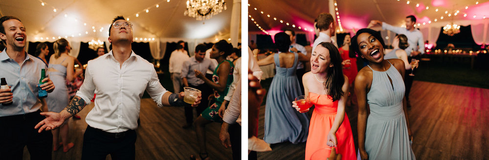 walnut-way-farm-wedding-photographer-41.JPG