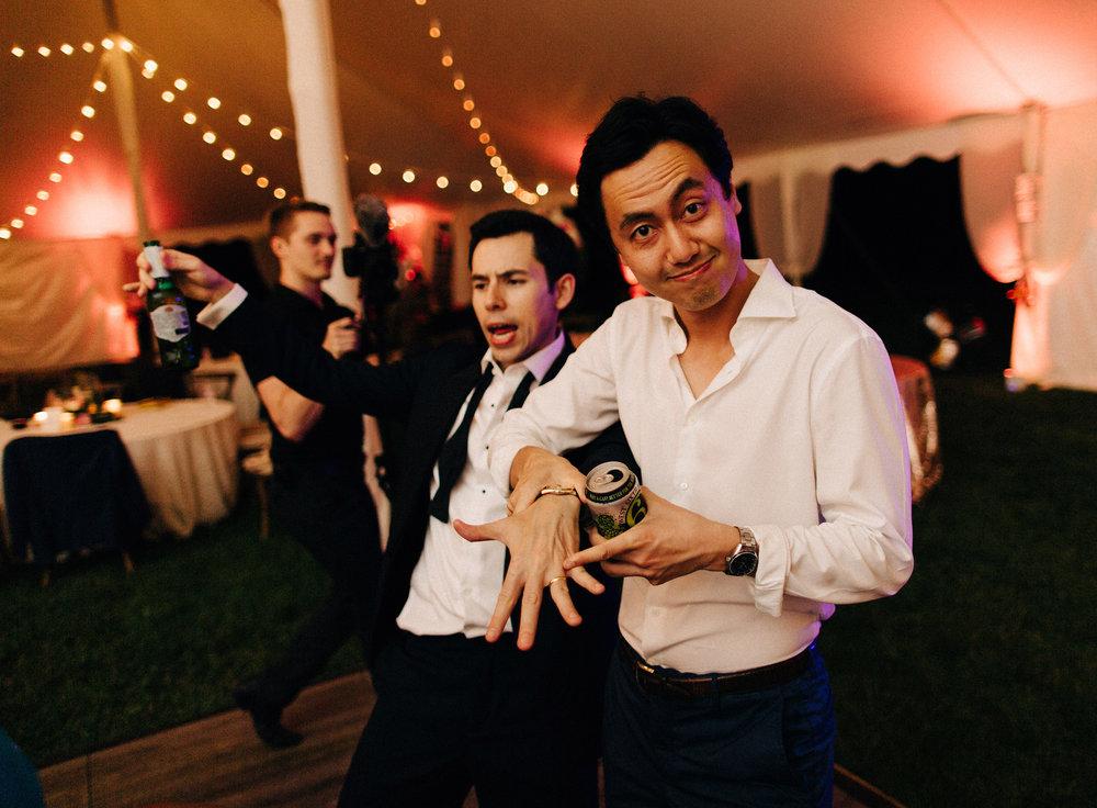 walnut-way-farm-wedding-photographer-42.JPG
